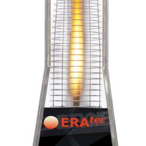 Personnalisation Patio-Heaters